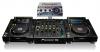 Verhuur Pioneer 2000 platinum Pack DJ-set incl. effector RMX1000 huren eglantier