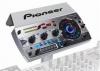 Verhuur Pioneer RMX1000 DJ-effector huren eglantier mechelen